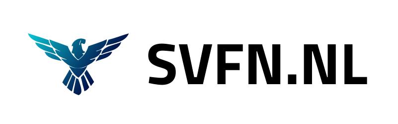 SVFN.nl