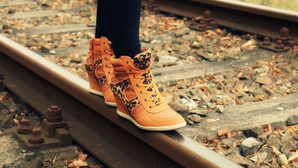 veganistische schoenen vega (1)